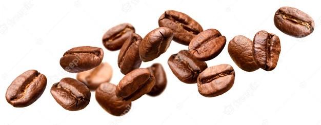 Les différents types de café en grains
