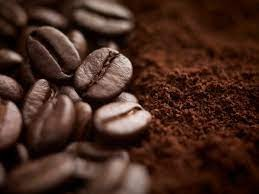 Les grains gardent leurs arômes et leurs saveurs plus longtemps
